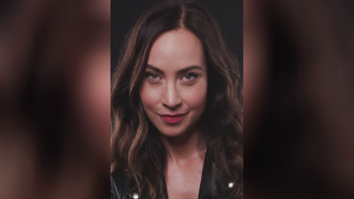 Best Courtney Ford movies
