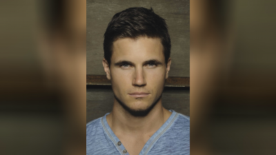Best Robbie Amell movies