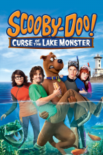 Scooby-Doo! - A Maldição do Monstro do Lago