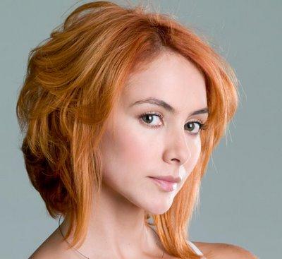 Андреа Лопес