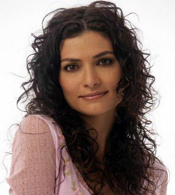 Ана Мария Орозко
