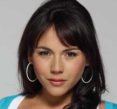 Каролина Гайтан