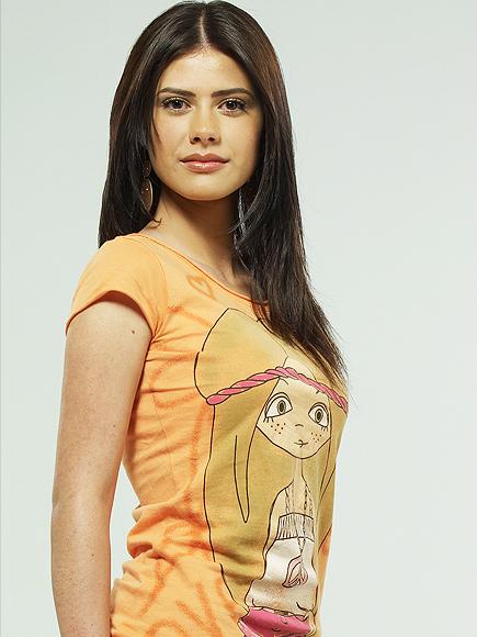 Джессика Сан Хуан