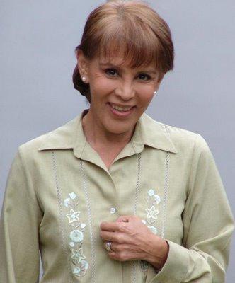 Глория Гомес