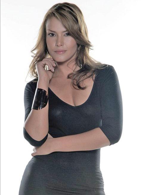 Кэтрин Порто