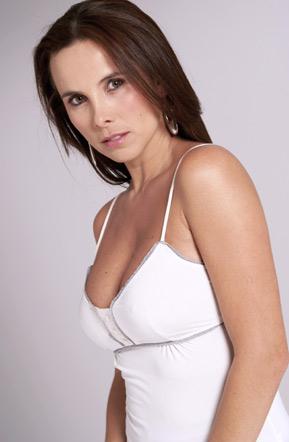 Сандра Белтран