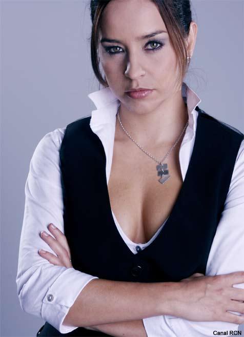 Диана Ангел