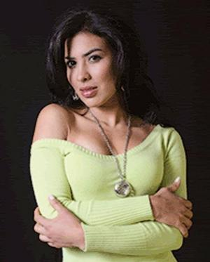 Бибиана Корралес