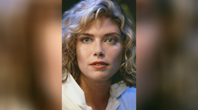 Best Kelly McGillis movies
