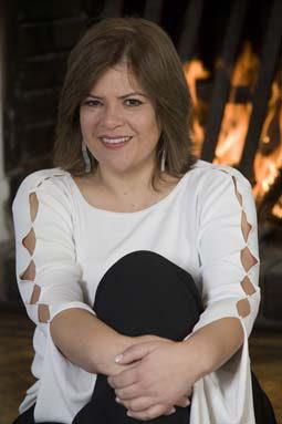 Carmenza Gonzalez