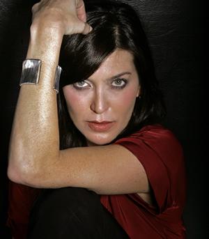 Isabella Santodomingo