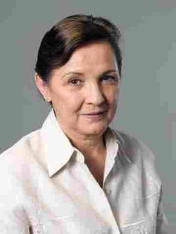 Judy Henriquez