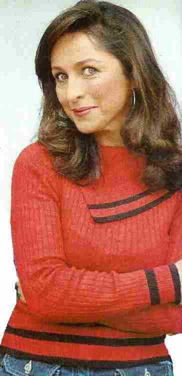 Natalia Giraldo