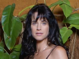 Silvia of God