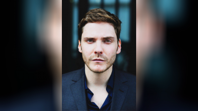 Best Daniel Brühl movies