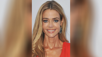 Best Denise Richards movies