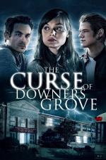 A Maldição de Downers Grove