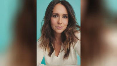Best Jennifer Love Hewitt movies