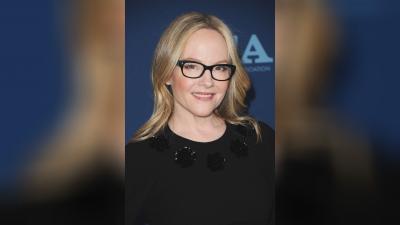 Best Rachael Harris movies