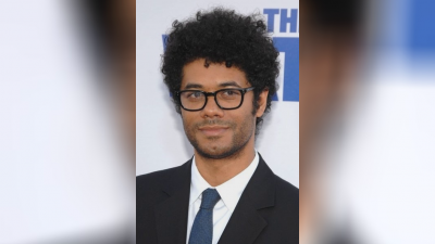 Best Richard Ayoade movies