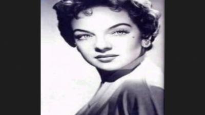 Las actrices más bellas del cine de la edad de oro