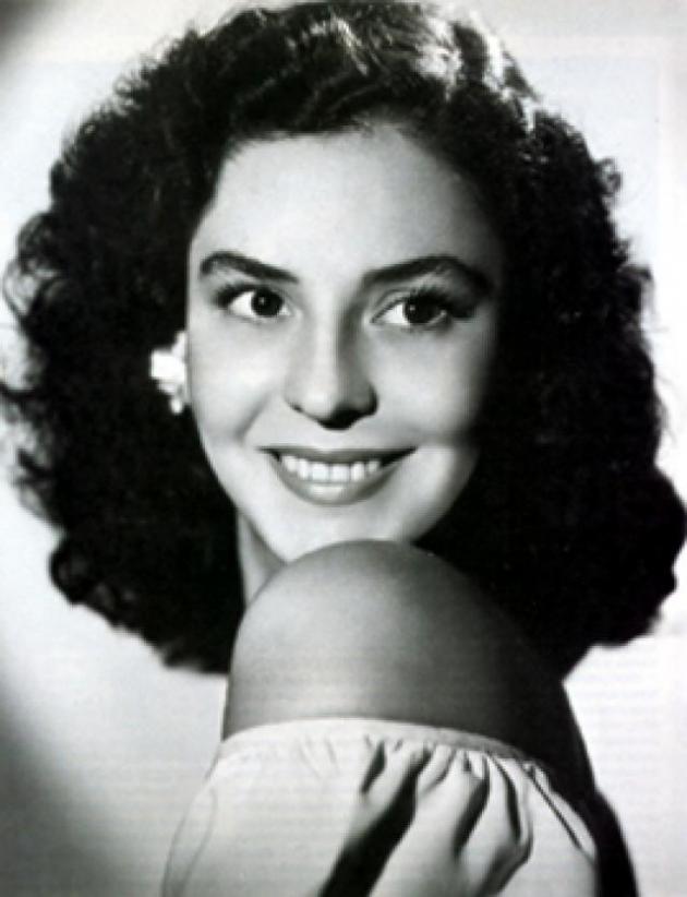 Silvia Dervez