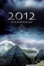 2012: Судный день