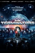 Терминаторы