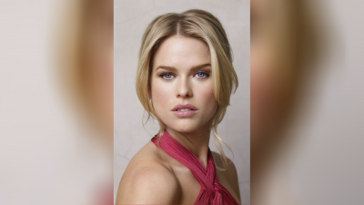 Best Alice Eve movies