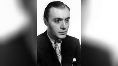 Las mejores películas de Charles Boyer