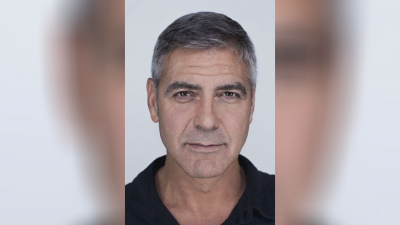 George Clooney の最高の映画