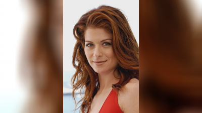 Best Debra Messing movies