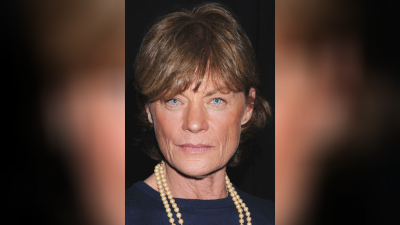 Best Meg Foster movies