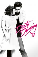 Dirty Dancing '17