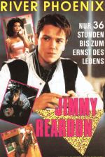 Jimmy Reardon