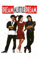 Um Sonho Diferente