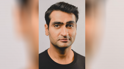 Best Kumail Nanjiani movies