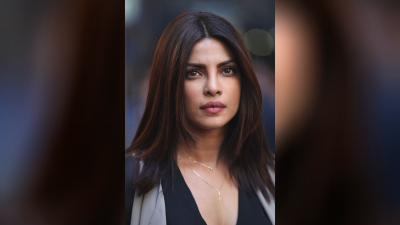 Best Priyanka Chopra movies