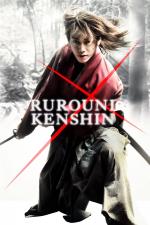 Rurouni Kenshin: Origins