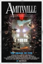 Amityville VII: El rostro del Diablo