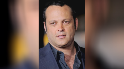 Best Vince Vaughn movies