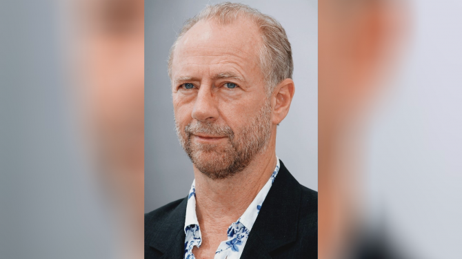 Best Xander Berkeley movies