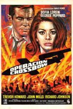 Operación Crossbow