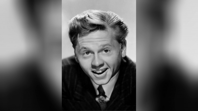 Best Mickey Rooney movies