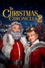 Kronika świąteczna: Część druga