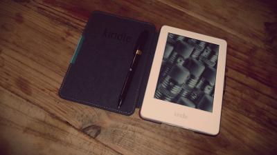 Los mejores eBooks de Mente, cuerpo y espiritualidad