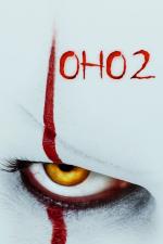 Оно 2