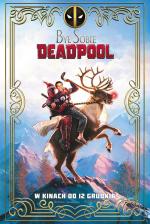 Był sobie Deadpool