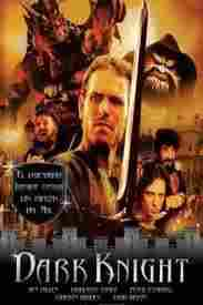 Cavaleiro das Trevas (2000)