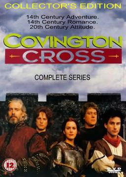 Covington Cross (1992)
